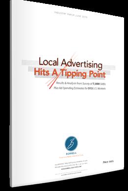 2015-latp-full5_tipping_point_advertising