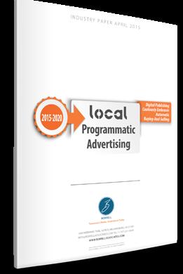 2015-lpa-full_programmatic_adver