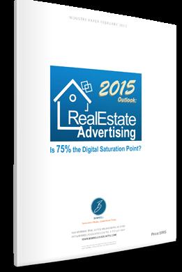 2015-orea-full_real_estate