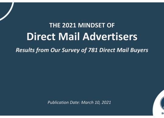 borrell_directmail_mar10_2021-1